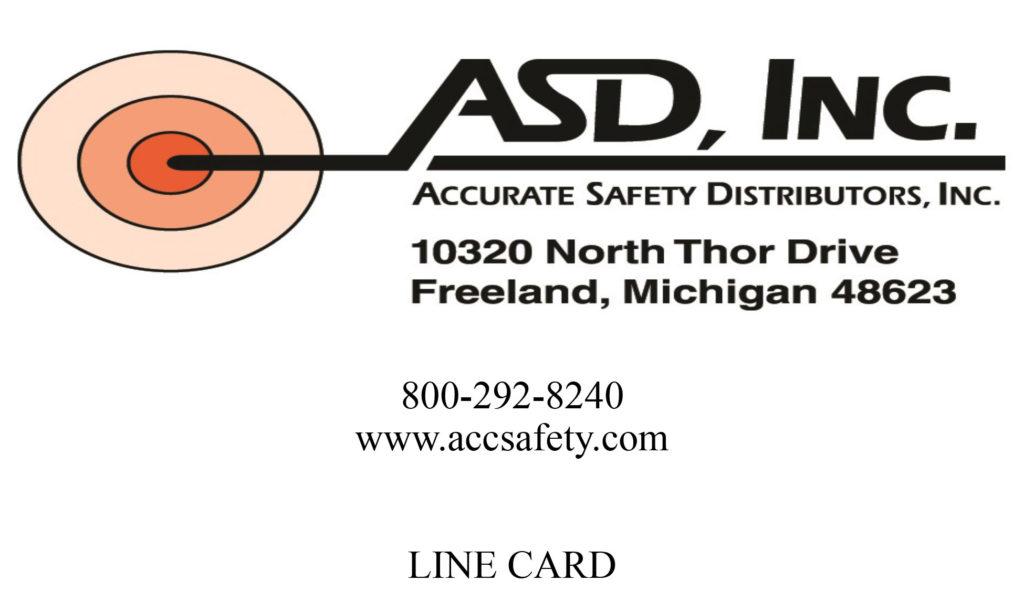Line Card 1
