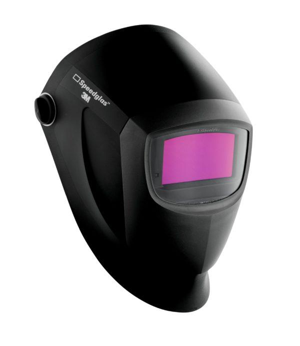 Speedglas Welding Helmet 9002nc 04 0100 20nc.jpg